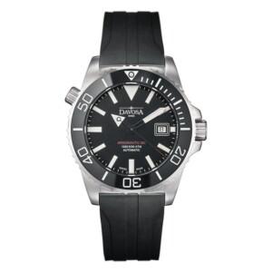 Davosa Argonautic 16152229