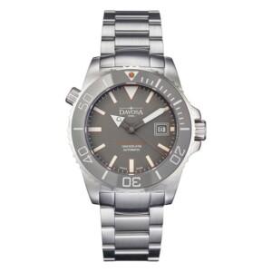 Davosa Argonautic 16152209
