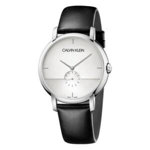 Calvin Klein Established K9H2X1C6
