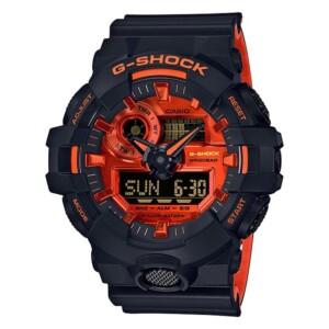 Gshock Original GA700BR1A