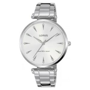 Lorus Classic RG245PX9