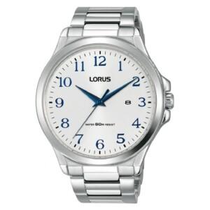 Lorus Classic RH973KX9