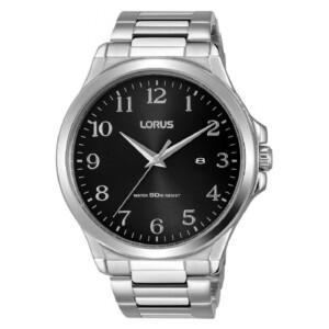 Lorus Classic RH969KX9