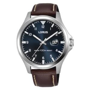 Lorus Classic RH963KX8