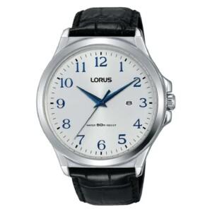 Lorus Classic RH973KX8