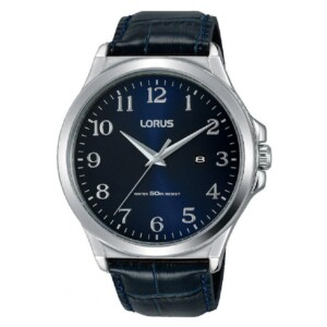 Lorus Classic RH971KX8