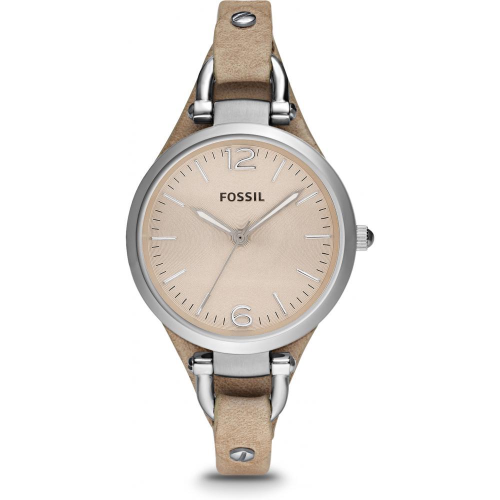Zegarek Fossil ES2830