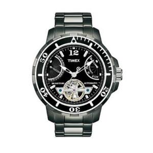 Timex Men's Timex SL Series Automatics T2M516