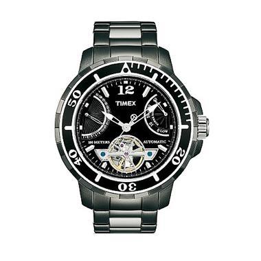 Timex Men's Timex SL Series Automatics T2M516 1