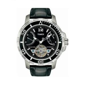 Timex Men's Timex SL Series Automatics T2M513