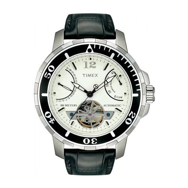 Timex Men's Timex SL Series Automatics T2M515 1
