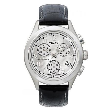 Timex Women's Timex T Series Chronograph T2M710 1