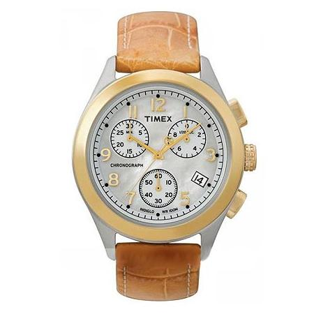 Timex Women's Timex T Series Chronograph T2M712 1
