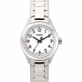 Timex Women's Timex T Series 3 Hand T2M447