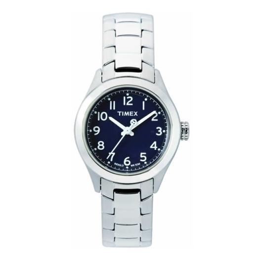 Timex Women's Timex T Series 3 Hand T2M450 1