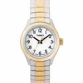 Timex Women's Timex T Series 3 Hand T2M449