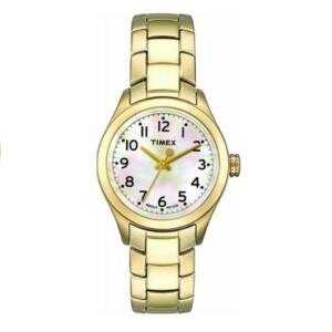 Timex Women's Timex T Series 3 Hand T2M448