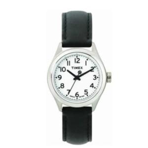Timex Women's Timex T Series 3 Hand T2M444