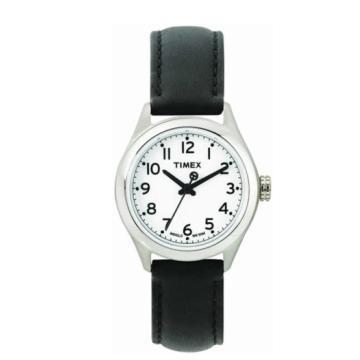 Timex Women's Timex T Series 3 Hand T2M444 1