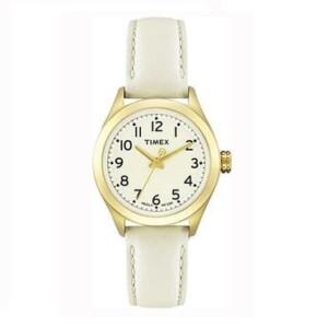 Timex Women's Timex T Series 3 Hand T2M446