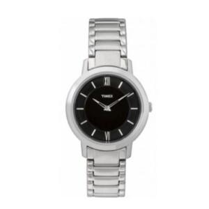 Timex Women's Style T2M543