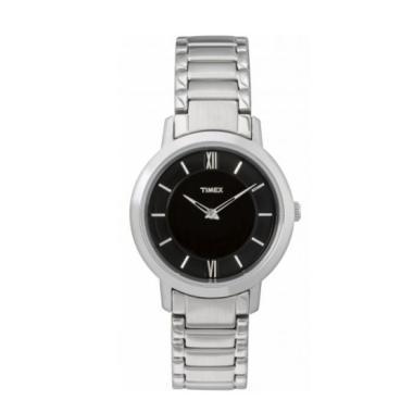 Timex Women's Style T2M543 1