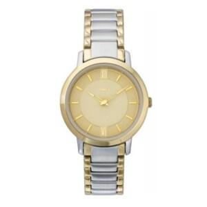 Timex Women's Style T2M544