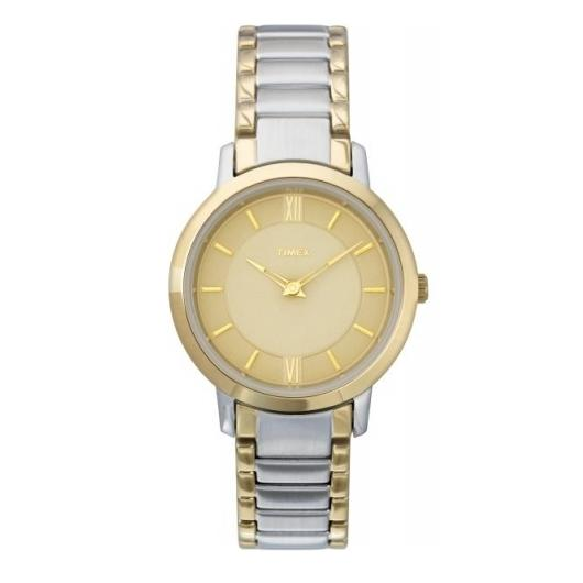 Timex Women's Style T2M544 1
