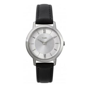 Timex Women's Style T2M539
