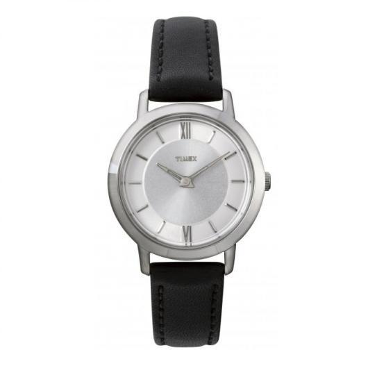 Timex Women's Style T2M539 1