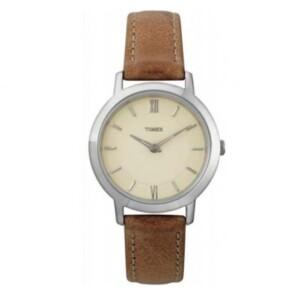 Timex Women's Style T2M538