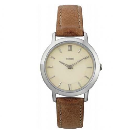 Timex Women's Style T2M538 1