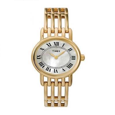 Timex Women's Style T2M494 1