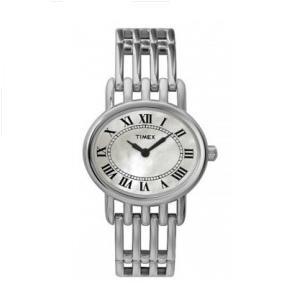 Timex Women's Style T2M490