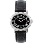 Timex Women's Style T2M497