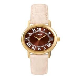 Timex Women's Style T2M499