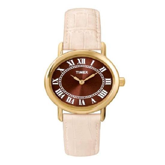 Timex Women's Style T2M499 1
