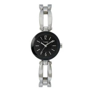 Timex Women's Style T2M731