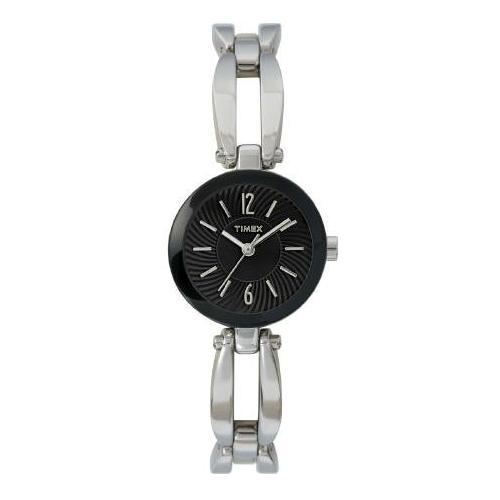 Timex Women's Style T2M731 1