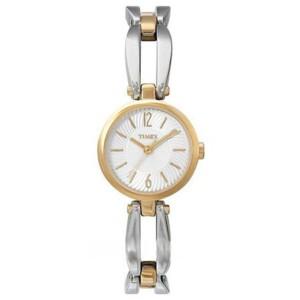 Timex Women's Style T2M730