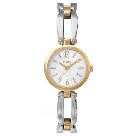 Timex Women's Style T2M730 1