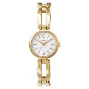 Timex Women's Style T2M729