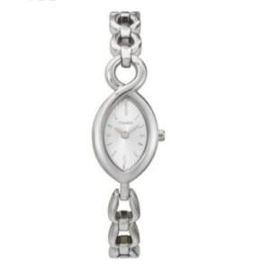 Timex Women's Style T2M735