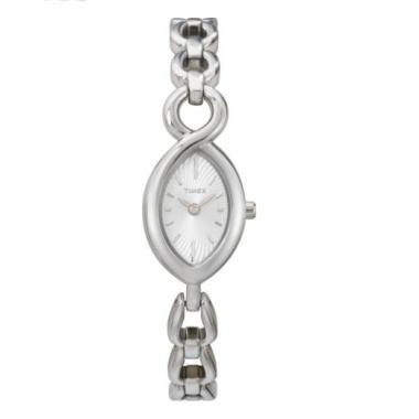 Timex Women's Style T2M735 1