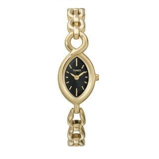 Timex Women's Style T2M733 1