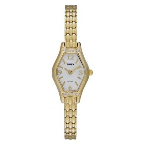 Timex Women's Classics T2M171 1