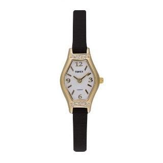 Timex Women's Classics T2M191 1