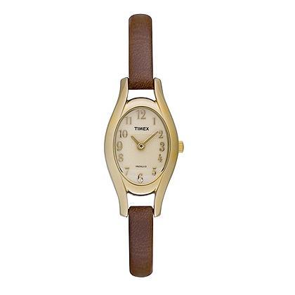 Timex Women's Classics T2M141 1