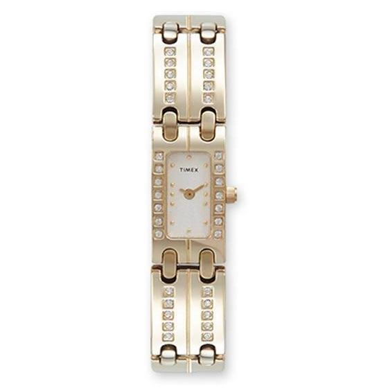 Timex Women's Style T2D121 1