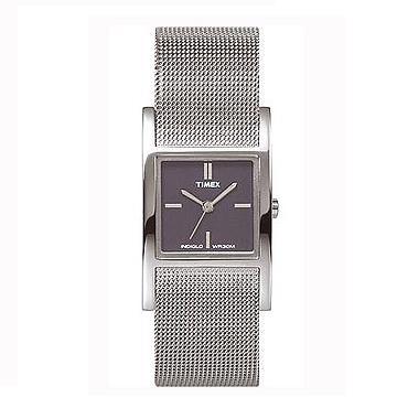 Timex Women's Style T2J911 1